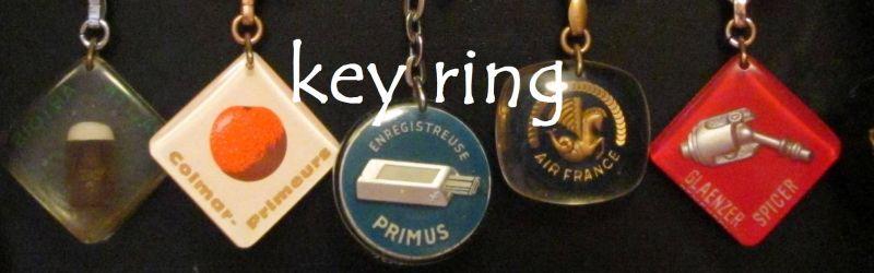 key_ring